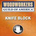 Download Knife Block