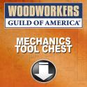 Download Mechanics Tool Chest