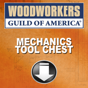 Download Mechanics Tool Chest